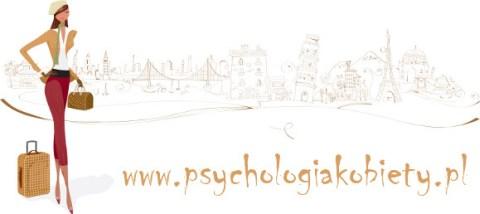 PsychologiaKobiety.pl